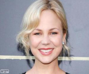 Puzle Adelaide Clemens