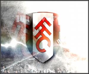 Puzle Escudo de Fulham F.C.