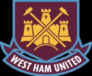 Puzle Escudo de West Ham United F.C.