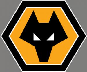 Puzle Escudo de Wolverhampton Wanderers F.C.