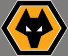 Escudo de Wolverhampton Wanderers F.C.