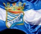 Bandeira de Xerez C.D