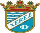 Escudo de Xerez C.D