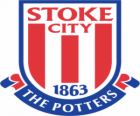 Escudo de Stoke City F.C.