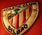 Escudo de Athletic Club - Bilbao -