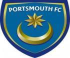 Escudo de Portsmouth F.C.