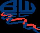 Escudo de Bolton Wanderers F.C.