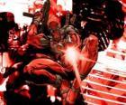 Deadpool é um mercenário ou um vilão ou um anti-herói