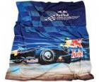 Bandeira do Red Bull Racing