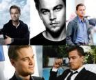 Leonardo DiCaprio é considerado um dos atores mais talentosos de sua geração.