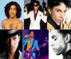 Prince é considerado o fundador da chamada - Minneapolis Sound -