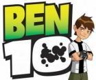 Ben 10 ou Ben Tennyson é o protagonista das aventuras do Omnitrix