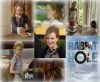 Nicole Kidman nomeada para o Oscar 2011 como melhor atriz por Rabbit Hole