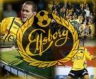 IF Elfsborg clube de futebol sueco