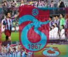 Trabzonspor AS, time de futebol turco