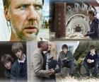 Oscar 2011 - Melhor Filme de Língua Estrangeira: Susan Bier - In a better world - (Dinamarca) 2