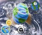 Dia Internacional para a Preservação da Camada de Ozônio, 16 de setembro