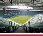 Estádio Municipal de Wroclaw (42.771)