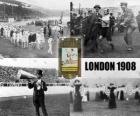 Jogos Olímpicos de Londres 1908