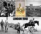 Jogos Olímpicos de Londres 1948