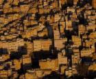 Centro de Sanaa, Iémen