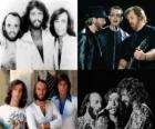 Os Bee Gees