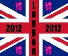 Londres 2012