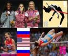 Atletismo salto altura fem LDN12