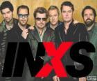 INXS foi uma banda australiana de rock (1977-2012)