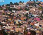 Tijuana, México