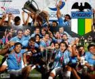 Club Deportivo O'Higgins, Campeão Chileno Apertura 2013