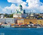 Helsinki, Finlândia