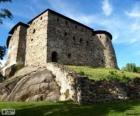 Castelo de Raseborg, Raseborg, Finlândia