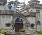 Castelo Naveira