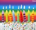 Nono aniversário