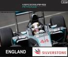 Hamilton, GP Grã-Bretanha 2015