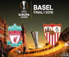 Final da Europa League 2015-2016