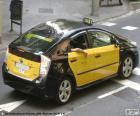 Táxi de Barcelona