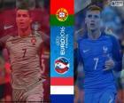 PT-FR, final Euro 2016