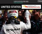 L. Hamilton, GP Estados Unidos 16