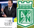 Prêmio FIFA Fair Play 2016