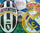Final da Champions League 2017