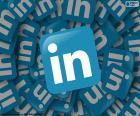 Logotipo do LinkedIn