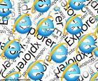 Logotipo Internet Explorer