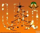 Natal e a letra U