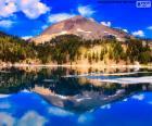 Lake Helen, Estados Unidos
