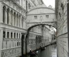 Ponte dos Suspiros, Itália