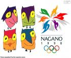 Olimpíadas de Inverno de Nagano 1998