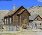 Igreja Metodista, Estados Unidos