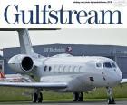 Puzle Gulfstream G650